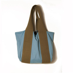 serifos beach bag