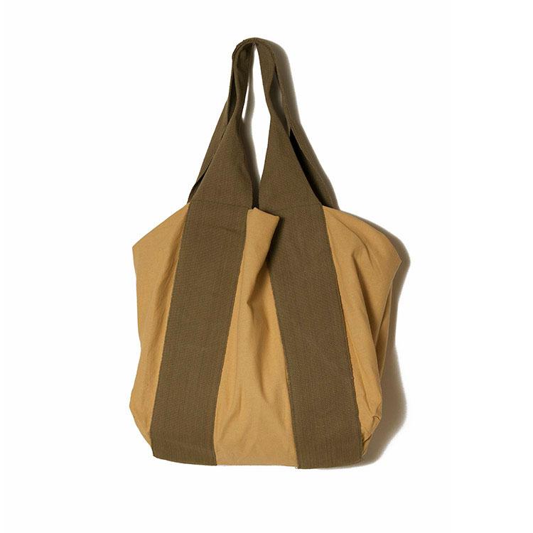 zakynthos beach bag