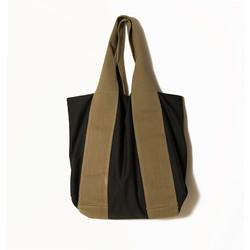 nisyros beach bag