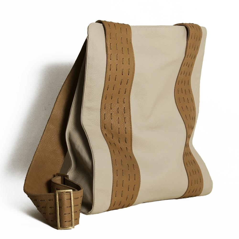 Elena Vandelli Backpack Collection