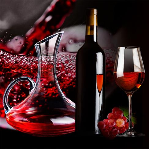 Grand Vin Français