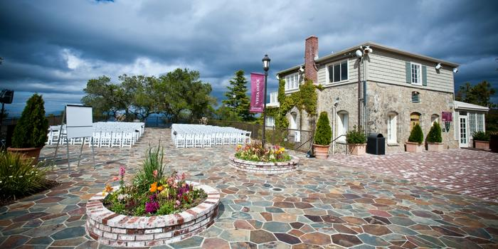 Mountain View Winery Cardinal Transportation Wine Tours South Bay Limo Service