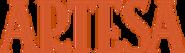 Artesa-Logo-1.png