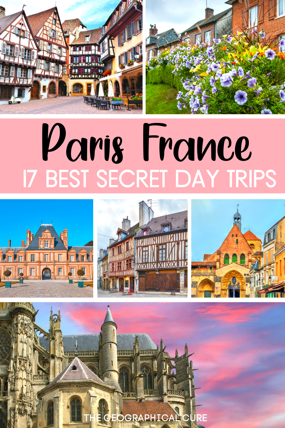 guide to 17 off the beaten path day trips from Paris