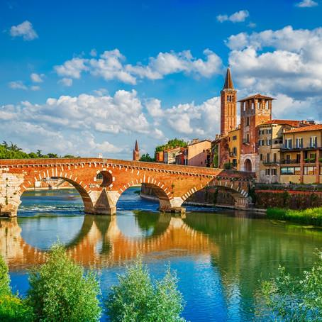 35+ Historic Landmarks in Italy, For Your Italian Bucket List