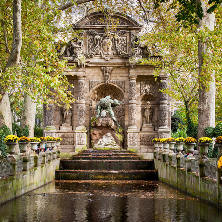 Magical Off The Beaten Path Day Trips From Paris