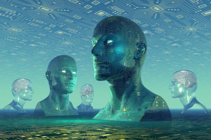 the mysterious phenomenon of jamais vu, image source: learning-mind.com