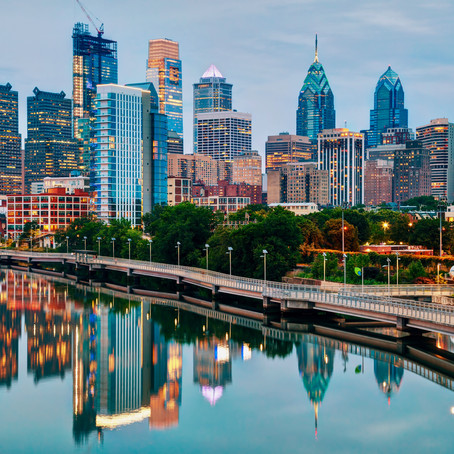 Guide To the Must See Sites and Attractions in Philadelphia Pennsylvania
