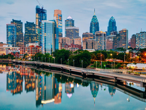 The Best Historic and Cultural Sites in Philadelphia Pennsylvania