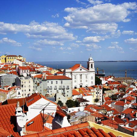 Hidden Gems and Secret Spots in Lisbon Portugal