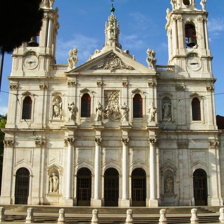 Guide To Visiting Lisbon's Basílica da Estrela
