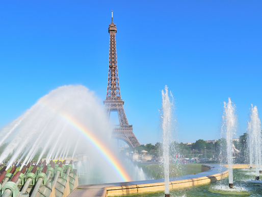 Guide To the Best Virtual Tours of Paris Landmarks and Museums