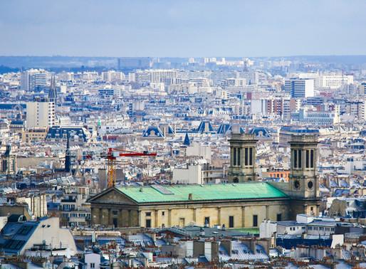 15 Must See Churches In Paris