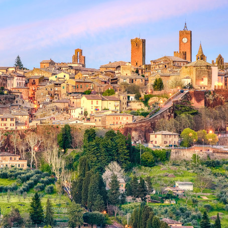 La Dolce Vita: Key Must Know Tips For Visiting Italy