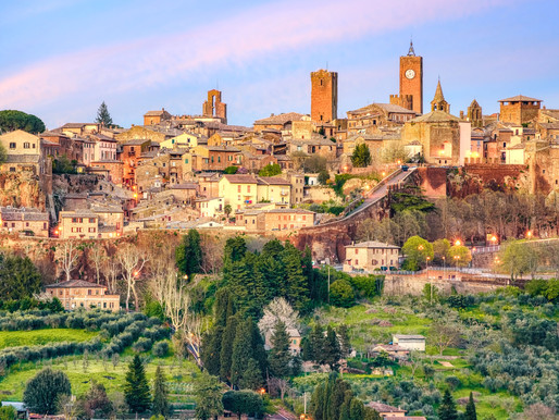 La Dolce Vita: Essential Must Know Tips For Visiting Italy