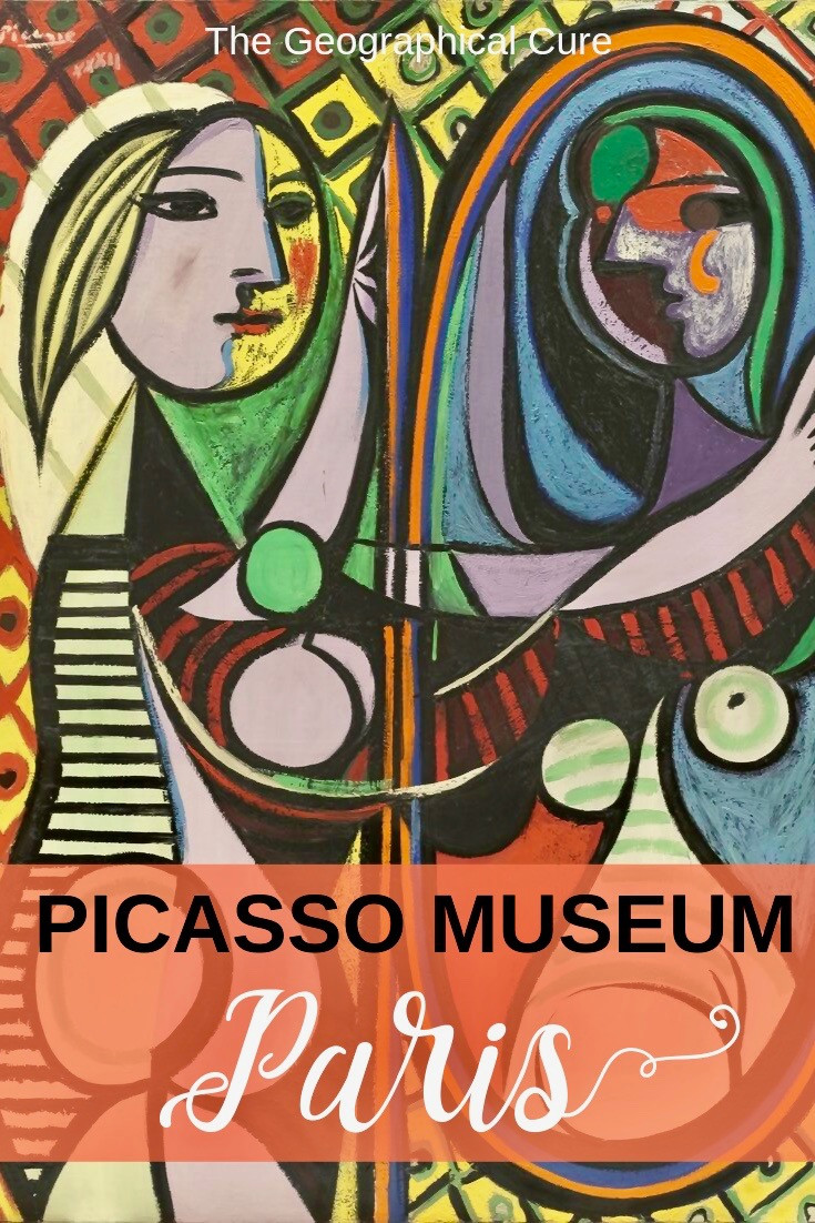 The Unmissable Picasso Museum in Paris