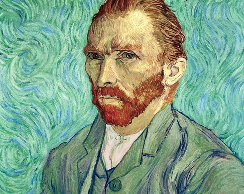 Whodunit? The Vincent Van Gogh Murder Mystery in Auvers-Sur-Oise France