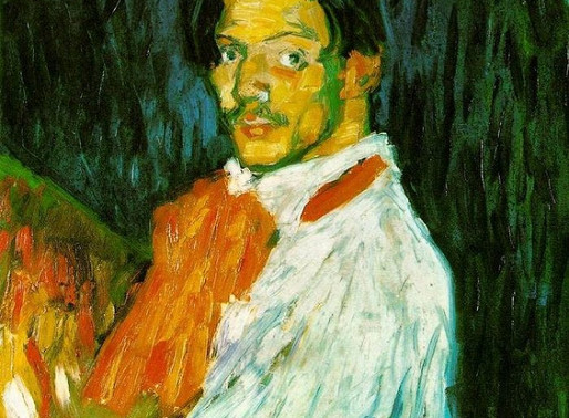 Guide to Picasso Museums in Europe