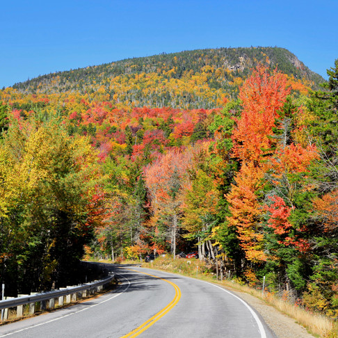 How To Spend 24 Hours in Hanover New Hampshire