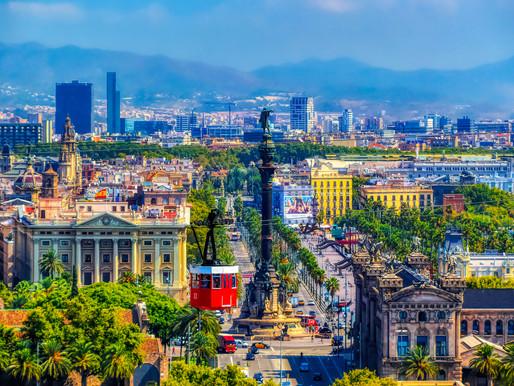 Hidden Gems in Barcelona Spain