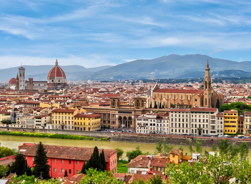 Popular Sites You Need Advance Reservations For In Florence