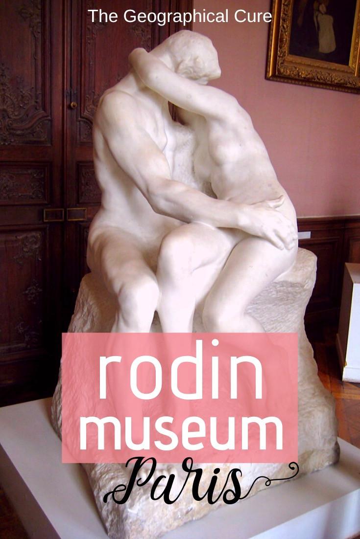Paris' Rodin Museum, an unmissable site in Paris