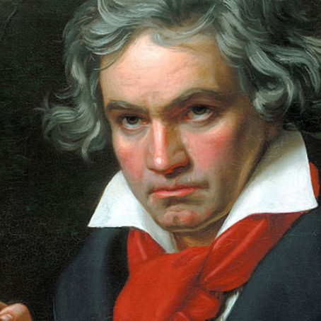 Guide To the Beethoven Trail in Vienna