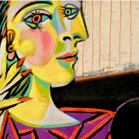 Guide To the Picasso Museums in Europe: the Best Places To See Picasso's Art