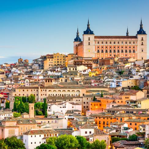 25 Famous Landmarks in Spain, for Your Spanish Bucket List