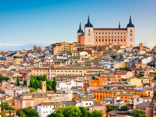 Famous Landmarks in Spain, for Your Spanish Bucket List