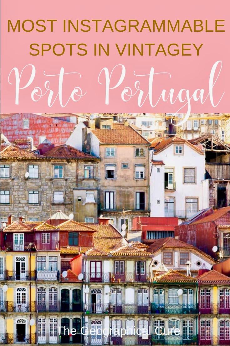 Best Photo Sports In Porto Portugal