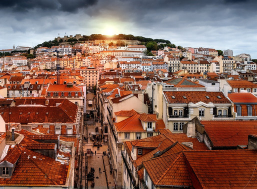 Decoding Lisbon: Tips For Visiting and Avoiding Tourist Traps