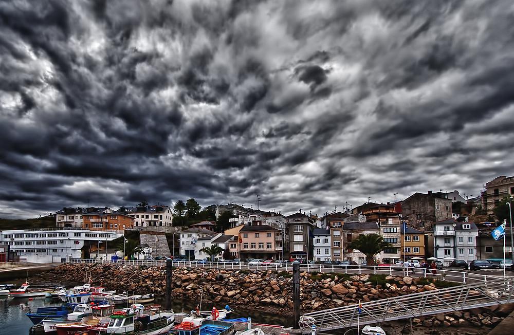 Figueres Spain. Image source: Flickr, José Luis Mieza