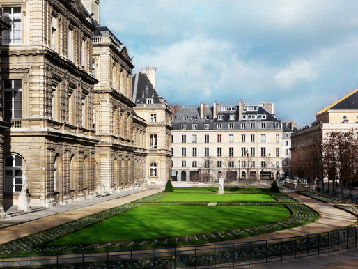 What To See in Paris' Latin Quarter: the Heart of the Left Bank