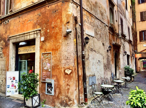 Off the Beaten Path Rome: Hidden Gems For Culture Lovers