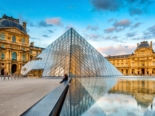 World Class Museums To Enjoy Online For Free