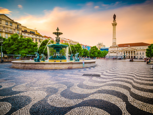 35+ Historic Landmarks in Portugal, For Your Portuguese Bucket List