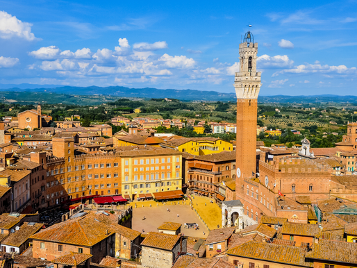 7 Days in Italy: 11 Amazing One Week Itineraries for Italy