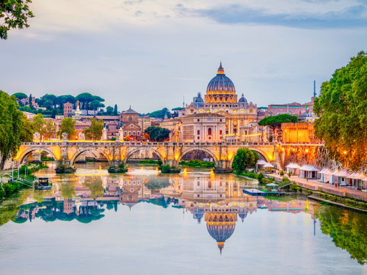 Ultimate Guide to the Best Museums in Rome Italy