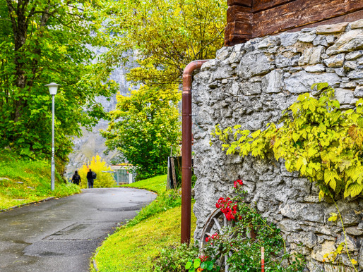Dreamy Hidden Gems in Europe: 20 Small Towns You'll Just Love