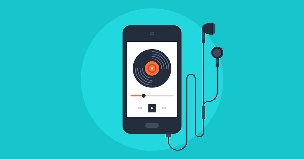 guide to the best podcasts for art and culture lovers