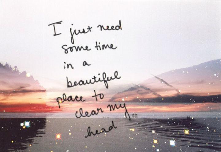 beautiful-life-nature-quote-quotes-favim