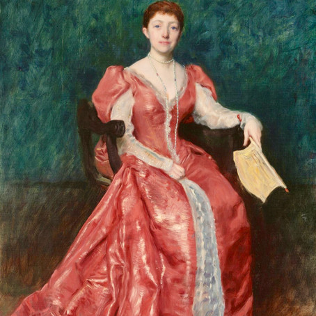 A Venetian Palace in Boston: Guide To the Isabella Stewart Gardner Museum
