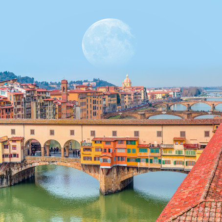 Tips for Visiting Florence Italy: How To See the Best Sites In the Best Way