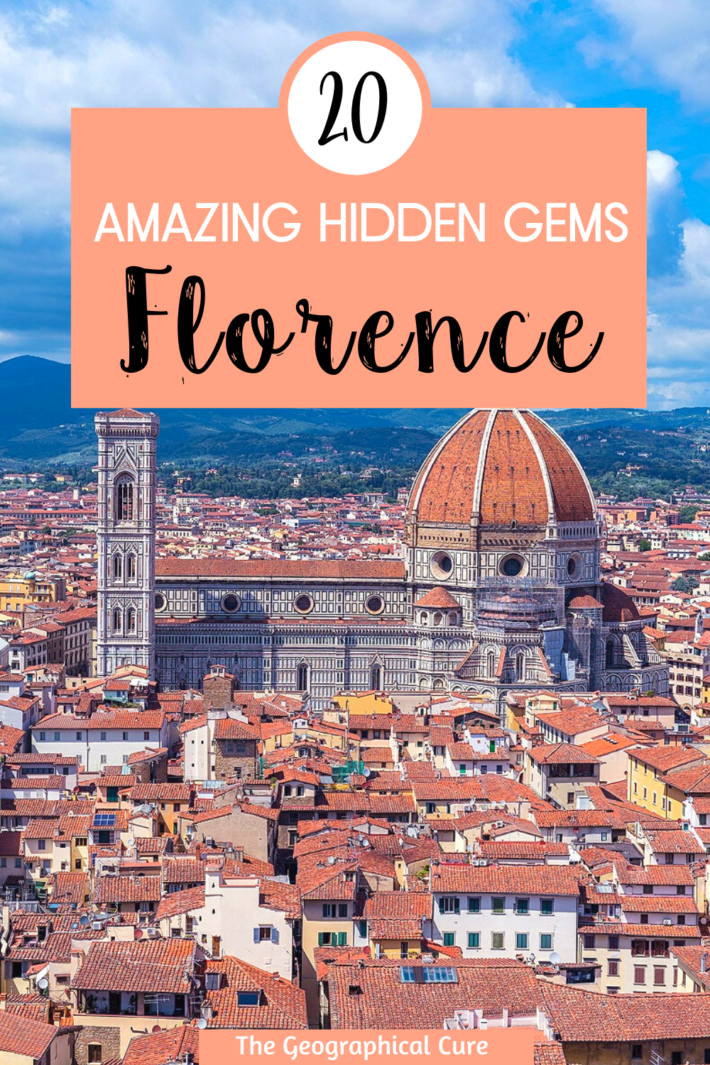 20 Amazing Hidden Gems in Florence Italy