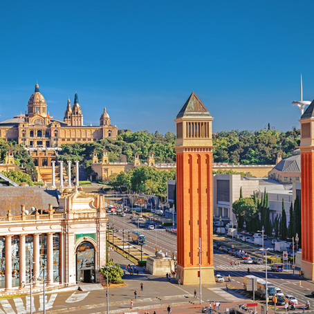 Guide To the Best Virtual Museums in Spain To Visit Online at Home