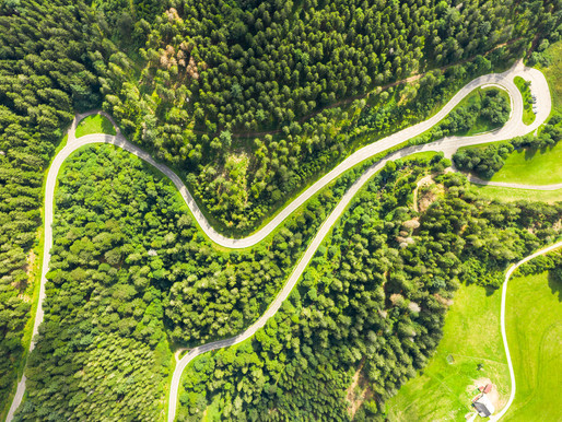 Tips For Renting a Car and Driving in Europe