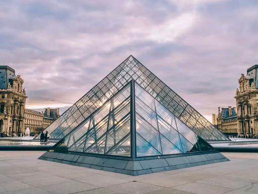 50 World Class Museums To Enjoy Online For Free