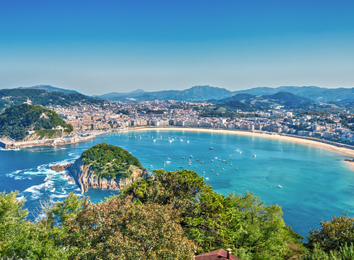 Face Off: Bilbao vs. San Sebastian, Which Is the Better City?