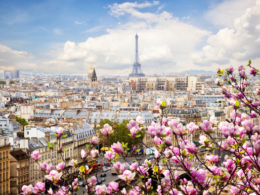 Tacky Tourist Traps To Avoid In Paris, and What To Do Instead